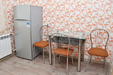 1-к.квартира посуточно в Киеве, проспект Оболонский 31 - Фото 2