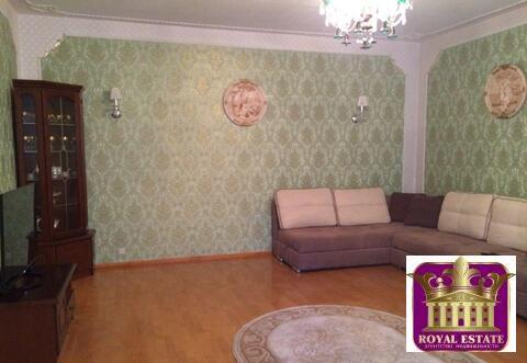 Сдам дом с ремонтом 210 м2 6 комнат р-он Гагаринского парка (дкп) - Фото 2
