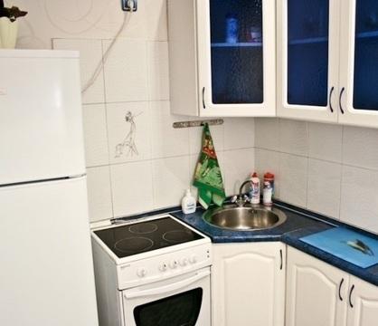 Сдается 2х-комнатная квартира на длительный срок. - Фото 5