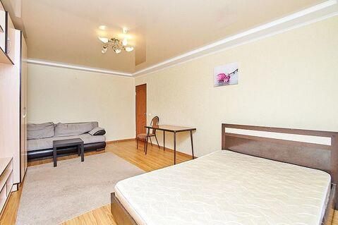 Продается квартира г Краснодар, ул Ипподромная, д 24 - Фото 1