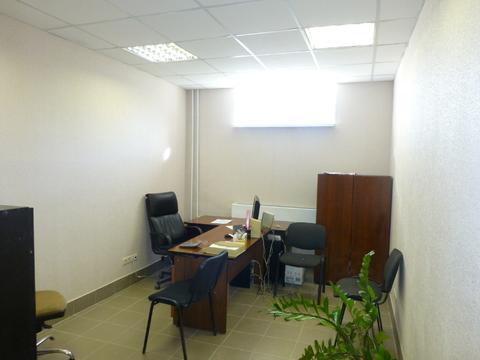 Продается помещение в г. Ивантеевка - Фото 5