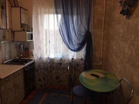 Улица Космонавтов 96а; 4-комнатная квартира стоимостью 20000 в месяц . - Фото 2