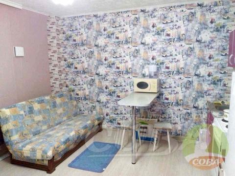 Аренда квартиры, Тюмень, Ул. Кремлевская - Фото 3