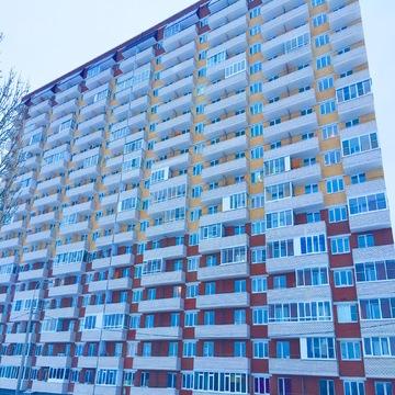 ЖК Павловский 1ка 30м2 - Фото 2