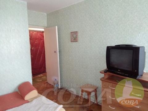 Продажа квартиры, Богандинский, Тюменский район, Ул. Рабочая - Фото 5