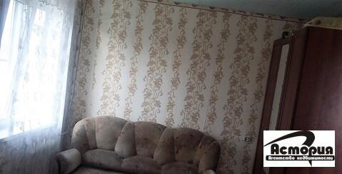 1 комнатная квартира, ул. Кирова 35 - Фото 3