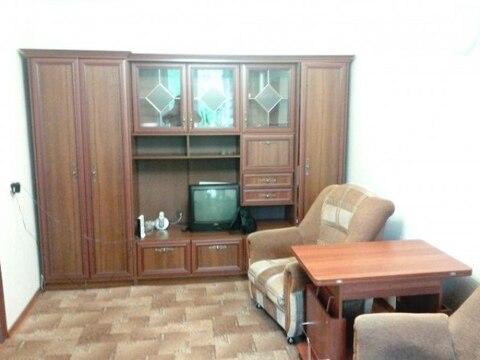 Сдаю квартиру на Верхней Лисихе - Фото 3