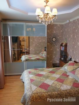 Квартира в новостройке с дорогим ремонтом - Фото 4