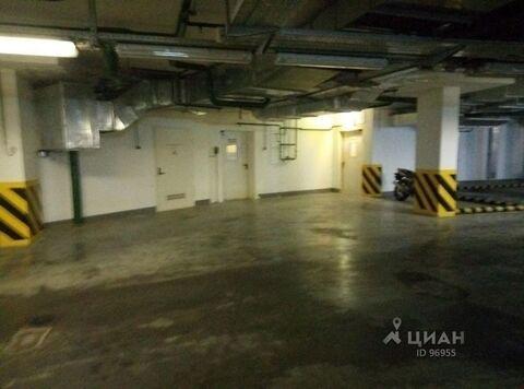 Продажа гаража, м. Царицыно, 6-я Радиальная улица - Фото 2