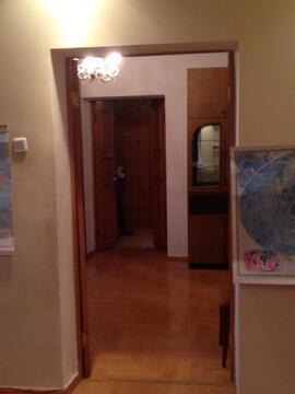 Сдам 4-х комнатный дом ул.Островского - Фото 3