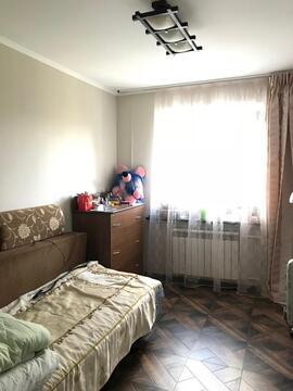 2-к квартира Пересвет - Фото 2