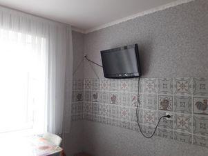 Продажа комнаты, Курск, Ул. Карла Маркса - Фото 1