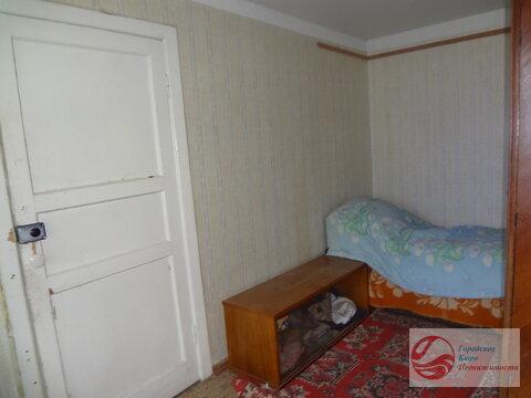 Продам 2-к квартиру, Иваново город, 1-й Спортивный переулок 8 - Фото 2