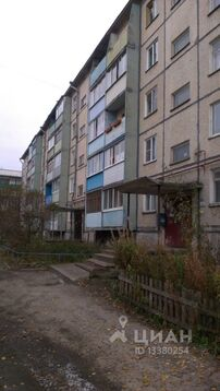 Аренда квартиры, Архангельск, Ул. Северодвинская - Фото 1