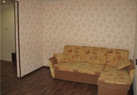 2-к.квартира на Индустриальной - Фото 3