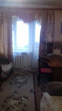 Комната на ул 850-летия дом2 - Фото 3