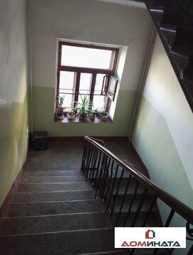 Продажа квартиры, Невский пр-кт. - Фото 2