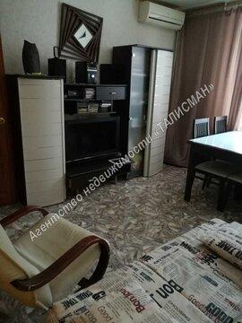 Продам 2-х комнатную квартиру в районе Нового Вокзала, ул Москатова - Фото 1