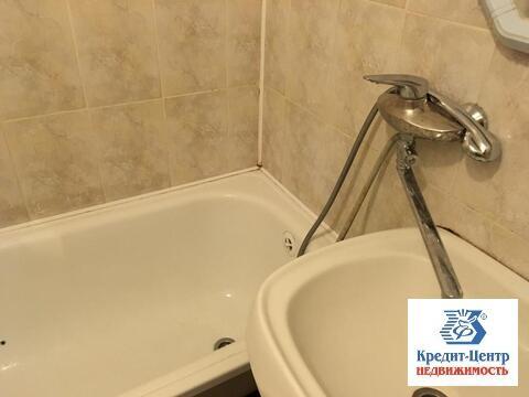 Продам 3-к квартиру, Жуковский г, улица Гудкова 1 - Фото 5