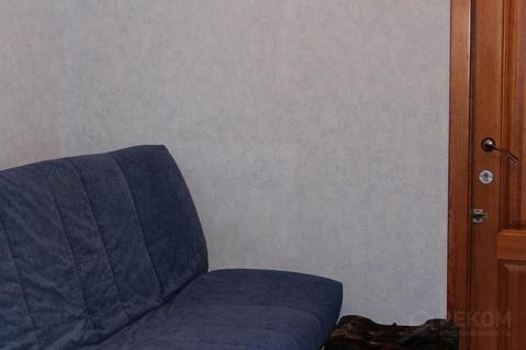 2 комнатная квартира, ул. Рылеева - Фото 3