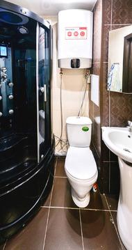 Срочная продажа однокомнатной квартиры с ремонтом и мебелью! - Фото 5