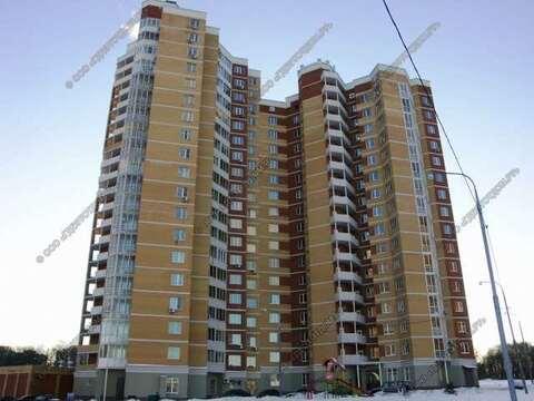 Продажа квартиры, м. Планерная, Ул. Соловьиная Роща - Фото 4