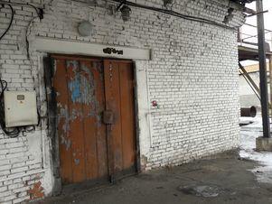 Продажа склада, Красноярск, Ул. Калинина - Фото 1
