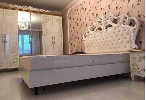 Продажа квартиры, Брянск, Ул. Евдокимова - Фото 2