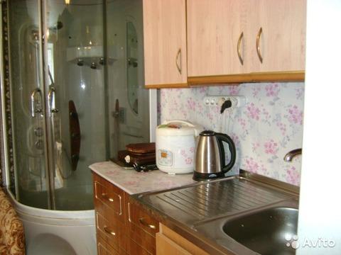 Продам комнату в 2-к квартире, Дубна г, улица Володарского 5 - Фото 3