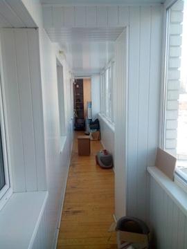 4-комнатная квартира на Шелковичной - Фото 1