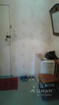 Продажа квартиры, Тольятти, Ул. Лизы Чайкиной - Фото 2