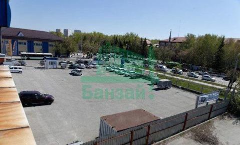 Продажа торгового помещения, Тюмень, Ул. Ямская - Фото 4