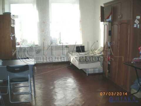 Аренда комнаты, м. Гостиный двор, Ул. Моховая - Фото 2