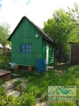 Продается дача. , Тавтиманово, - Фото 4