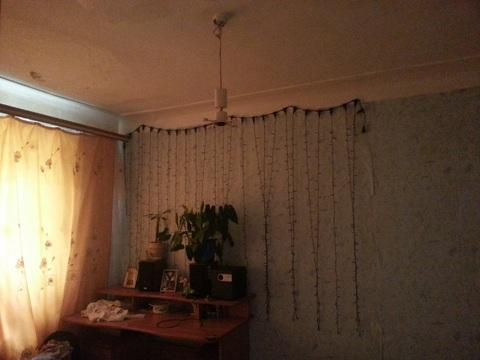 3к квартира В Г.кимры по ул. Комсомольская 41 - Фото 3