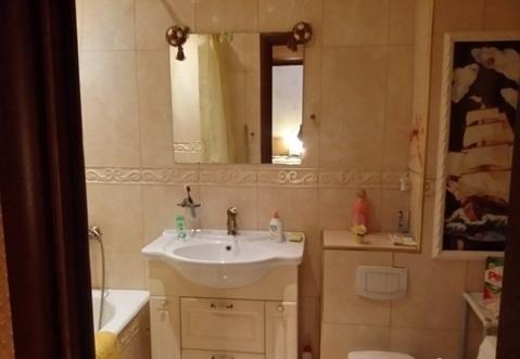 Сдается 1 комнатная квартира г. Обнинск ул. Заводская 3 - Фото 5