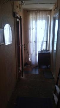 Продажа комнаты, м. Автово, Ул. Маршала Казакова - Фото 5
