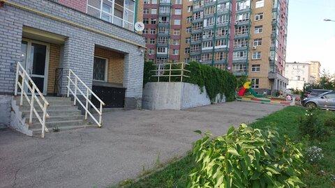 Продажа офиса, Нижний Новгород, Ул. Родионова - Фото 2