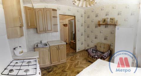 Квартира, ул. Моторостроителей, д.57 - Фото 4