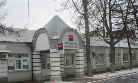 Продажа офиса, Рязань, 1021 м2
