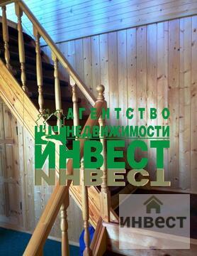 Кубинка СНТ Люгер - Фото 3