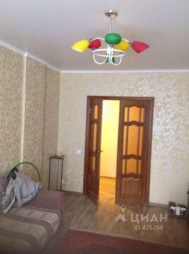 Аренда квартиры, Курск, Ул. Орловская - Фото 1