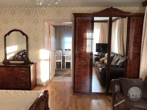 Продается дом с земельным участком, с. Захаркино, ул. Орлова - Фото 3
