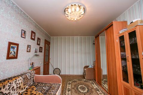 Владимир, Почаевская ул, д.23, 1-комнатная квартира на продажу - Фото 4