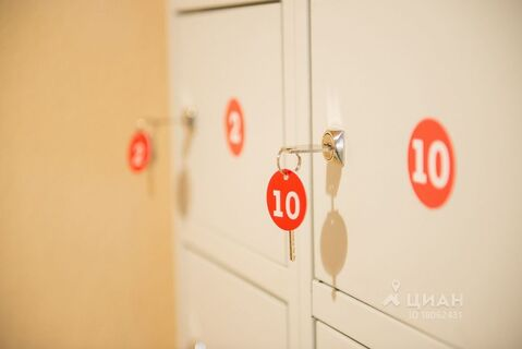 Аренда комнаты посуточно, Ростов-на-Дону, Ул. Баумана - Фото 1