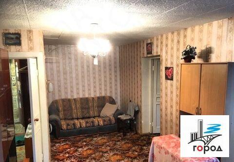 Продажа квартиры, Саратов, Ул. Политехническая - Фото 2