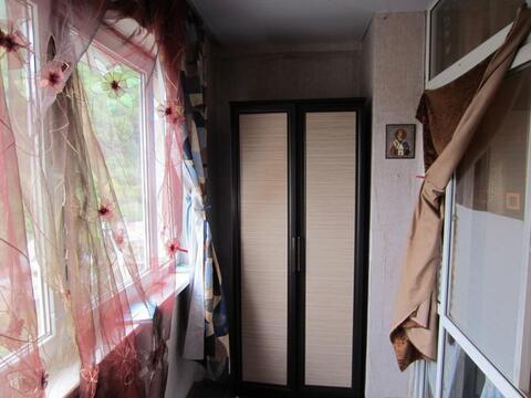2-х комнатная квартира в высотке на ул. Глазунова, д.1 в Хосте - Фото 5