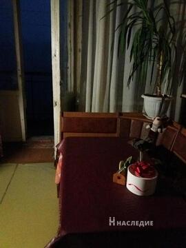 Продается коммунальная квартира Воровского - Фото 3