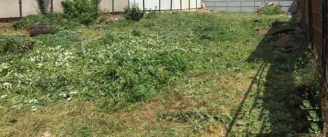 Земельный участок в районе Сельхоз академии 6 соток за 6 000 000 руб!