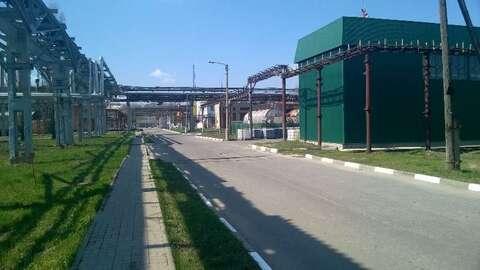 Продажа склада, Белгород, Ул. Рабочая - Фото 2